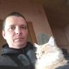 Максим, 34, г.Смоленск