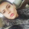 Darya, 26, г.Хельсинки