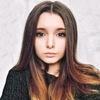 Ольга, 20, г.Хабаровск