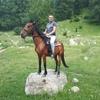 Евгений, 28, г.Клин