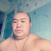 Uran, 34, г.Южно-Сахалинск