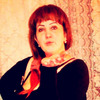 Кристина, 39, г.Ташкент