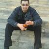 александр, 33, г.Константиновка
