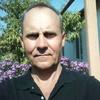 Владимир, 55, г.Саки