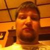 Daniel Dingey, 47, г.Кливленд