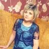 Инна, 37, г.Белово