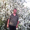 Владимир неизведанный, 42, г.Раевский