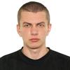 Денис, 34, г.Канск