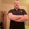 Александр, 47, г.Днепропетровск