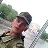 Юра, 19, г.Конотоп