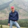 Alexander, 40, г.Бердск