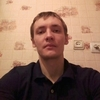 рамиль, 30, г.Астана