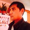 Aziz, 27, г.Каракуль