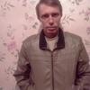 алексей, 36, г.Барыш