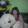 Любовь, 55, г.Ефремов