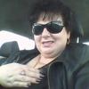 Лариса, 54, г.Брест
