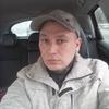 Артём, 35, г.Орехово-Зуево