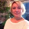 Helen, 40, г.Дублин
