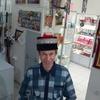 Олег, 44, г.Энгельс