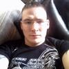 Лёха, 28, г.Жуков