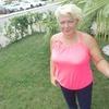 Галина, 45, г.Иваново