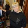 Лидия Иванова, 64, г.Вологда