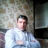 сергей, 44, г.Кашира