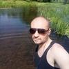 Саша, 29, г.Борисов