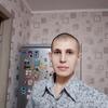 Фарид, 26, г.Рудный