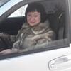 Наталья, 33, г.Астана