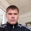 Ваня, 33, г.Тольятти
