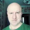 Алексей, 41, г.Белоусово