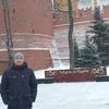 друг, 39, г.Астрахань