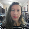 Наталья, 43, г.Улан-Удэ