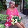 Cветлана, 60, г.Ялта