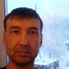 Erzhan, 43, г.Астрахань