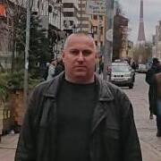 Владимир 20 Париж