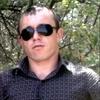 VADIM, 37, Artyom