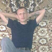 Алексей, 38 лет, Весы, Новосибирск