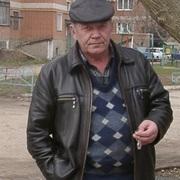 Валерий Чубко 68 Усть-Лабинск