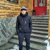 Денис, 37, г.Пушкино