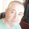 Goracio, 46, г.Набережные Челны