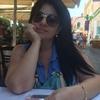 Viktoriya, 45, Ashdod