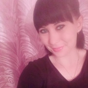 Эмилия Котубей 28 Николаев