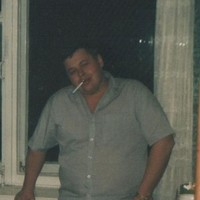 виталя, 46 лет, Телец, Гай