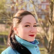 Алиса 30 Санкт-Петербург