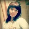 Вика, 26, Суми