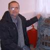 Андрей, 52, г.Ярославль
