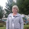 Елена, 57, г.Новокузнецк