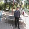 про100, 18, г.Бишкек